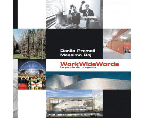 Work Wide Words – Le parole del progetto
