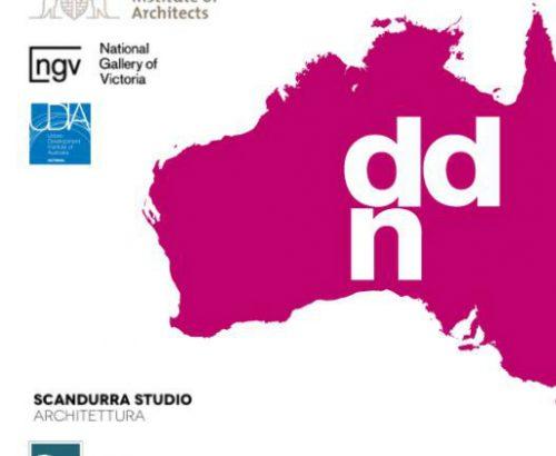 Progetto CMR goes to Australia