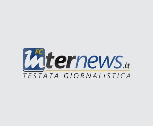 Internews 2017/01/30