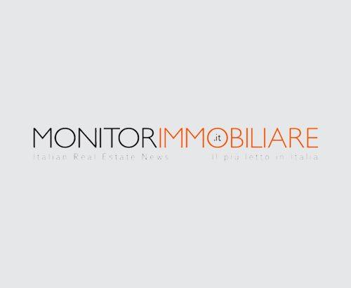 Monitorimmobiliare 2017/02/15
