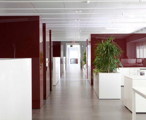 Assago Office