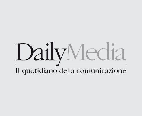 Daily Media 2017/03/30