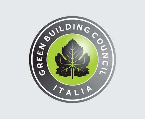 GBC Italia 2017/03/30
