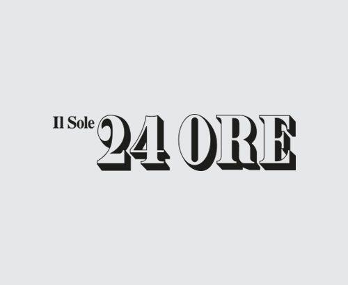 Il Sole 24 ORE 2017/03/09