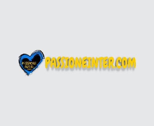 Passioneinter 2017/03/26