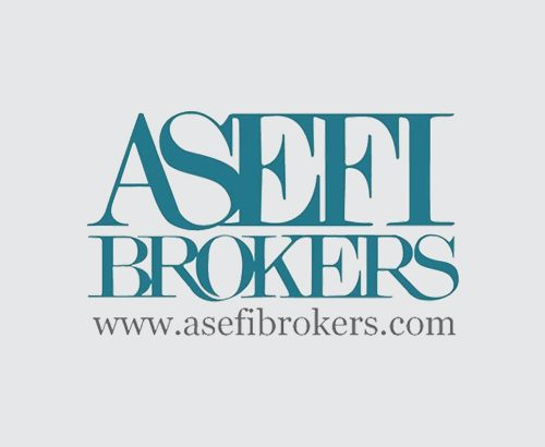 Asefi Brokers 2017/04/04