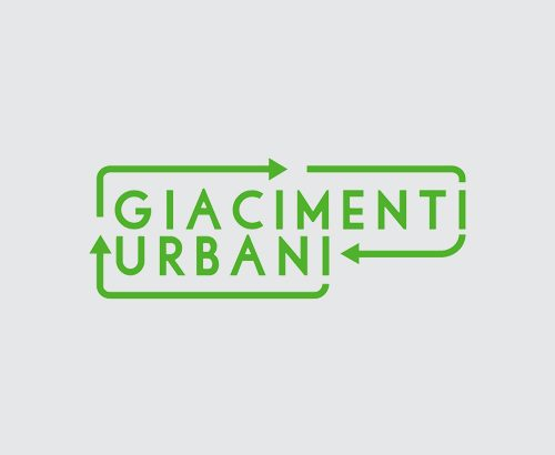 Giacimenti Urbani 2017/04/04