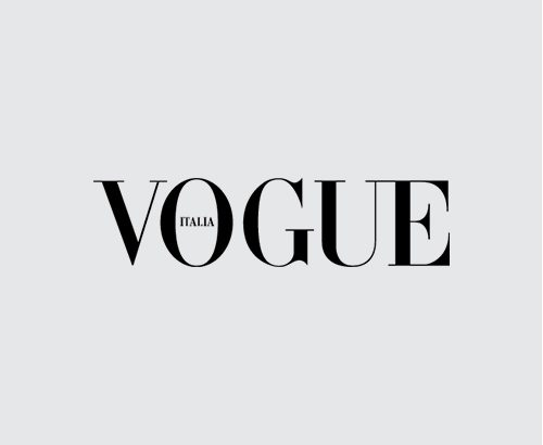 Vogue 2017/04/07