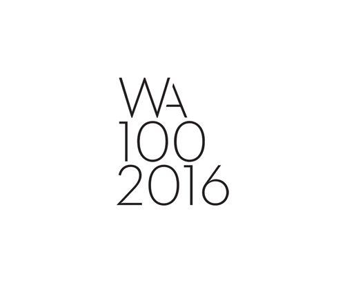 2016 BD World Architecture