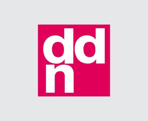 DDN 2017/04/03