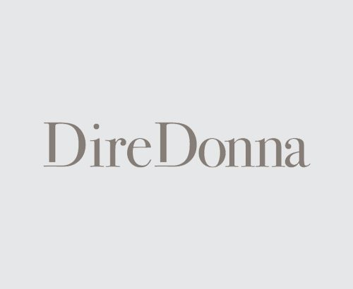 DireDonna 2017/04/04