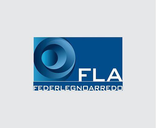 FederlegnoArredo 2017/18/04