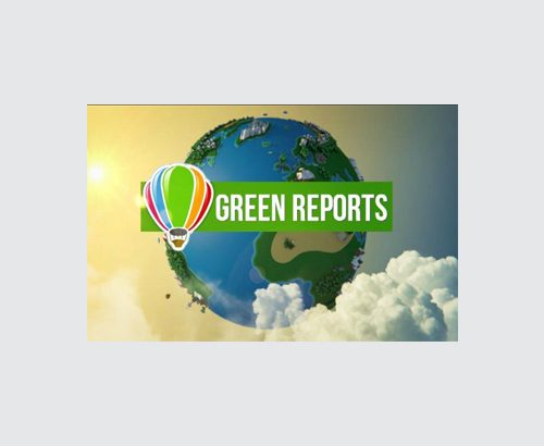 Green Reports 2017/04/03
