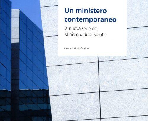 Un ministero contemporaneo
