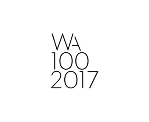 2017 BD World Architecture
