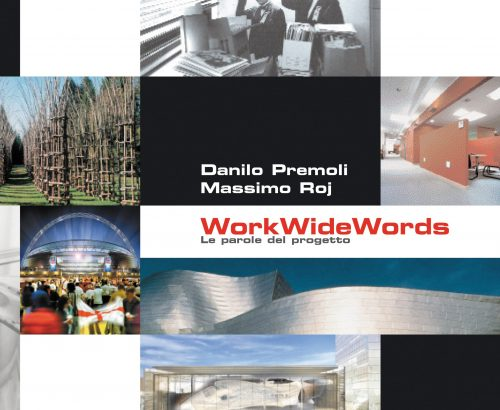 Work Wide Words Le parole del progetto