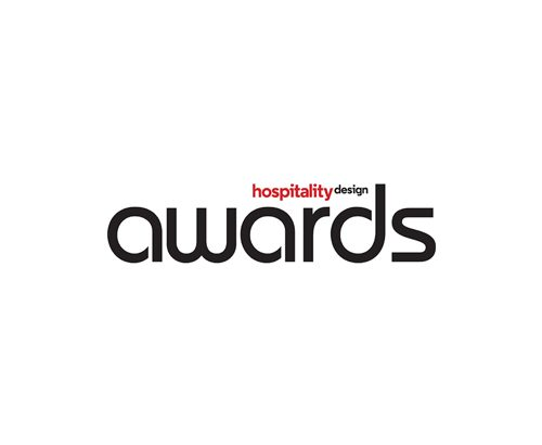 10th Annual Hospitality Design Award