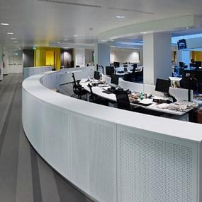 milioni_uffici
