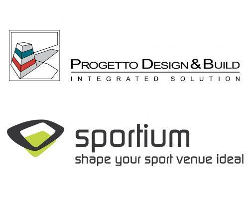 Cresce il gruppo di Progetto CMR: nascono Progetto Design&Build e Sportium