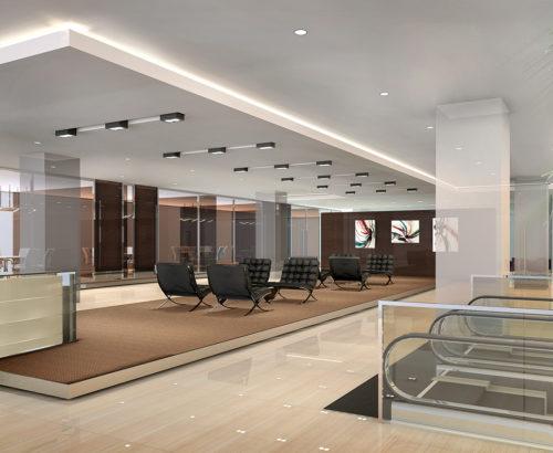 China Construction Bank China offices