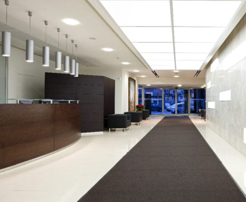 Banca Italease Milan offices