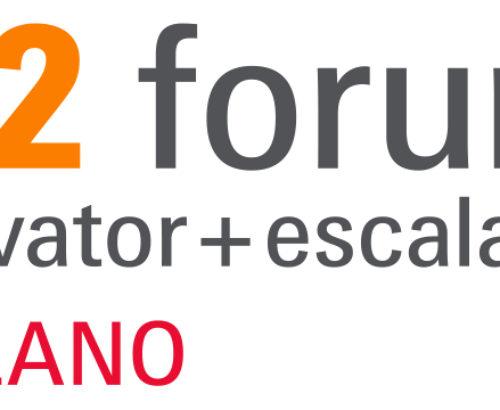 E2 Forum in Milan