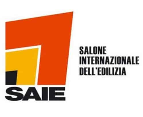 Progetto CMR at SAIE 2018
