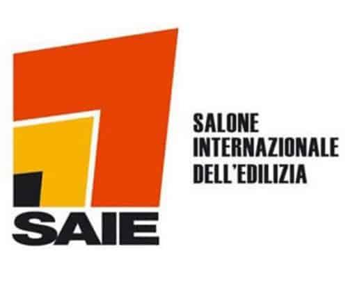 Progetto CMR al SAIE 2018