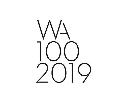 2019 BD World Architecture