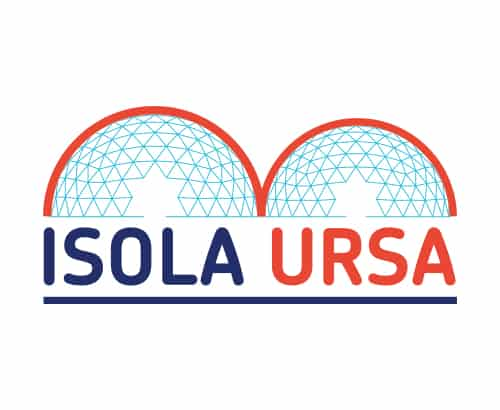 Isola URSA: the route towards sustainability