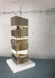 #21_VVPR Tower (3)