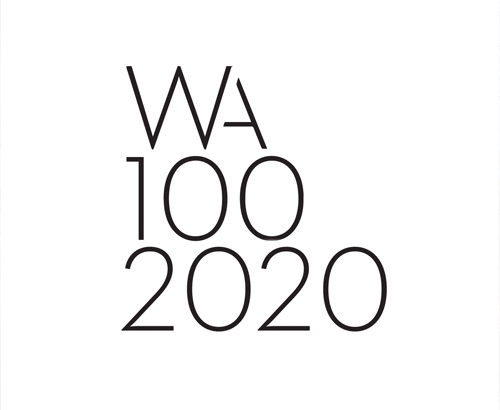 2020 BD World Architecture