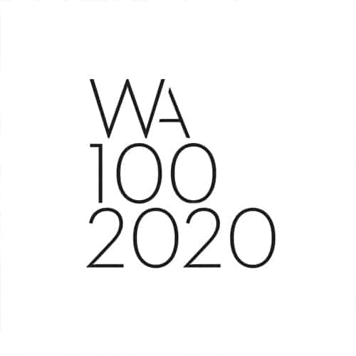 2020 BD World Architecture