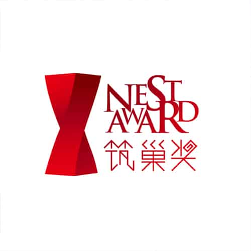 The 9° Nest Award for Huawei