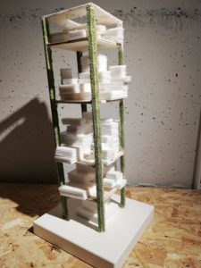 #08_The MVC Megatrees Vertical City (6)