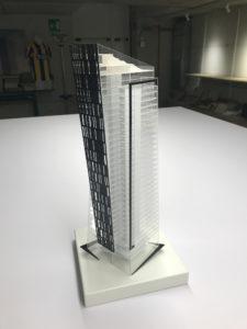 #22_Nina Tower (2)